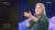 지난달 30일 KBS 2TV가 추석 특집으로 방영한 '대한민국 어게인 나훈아' 콘서트에서 '가황' 나훈아가 열창하는 모습. [사진 KBS 2TV 화면 캡처]