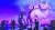 트래비스 스콧 콘서트. [사진 유튜브 캡처]