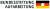 구동독 사회주의통일당 독재청산재단의 로고. [사진 독일 연방정부문서보관소]