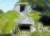 바스크족 거주지(피레네 산맥 기슭)에 남아 있는 고인돌. [엘카 푼다지오]