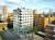 런던에 세워진 목조 고층건물 스타드 하우스. [중앙포토]