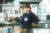 요리연구가 홍신애씨가 최근 떡볶이와 얽힌 파란만장 인생사와 특별한 요리 노하우를 소개한 책 『모두의 떡볶이』를 냈다. 김경빈 기자