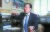"""이석연 변호사는 4일 """"문재인 정부의 부동산 정책 상당 수가 재산권, 거주이전의 자유 등 헌법이 규정한 국민의 기본권을 침해하고 있다""""고 강조했다. 신인섭 기자"""