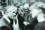 동독 목사 출신으로 슈타지와 접촉 의혹을 받았던 만프레드 슈톨페 브란덴 부르크 주총리. [사진 독일 연방문서보관소, 젤리거]