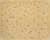 김창열의 '물방울', 1979~83, 캔버스에 유채, 182.5x228㎝. [사진 갤러리현대]