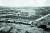 18세기 말, 미국 상인들이 광저우에 건립한 상단(商團)건물. [사진 김명호]