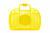 재활용 PVC로 만든 펜디의 '바스켓' 백. [사진 각 브랜드]