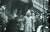 1908년 시카고를 방문한 우팅팡. [사진 김명호]