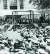 첫 번째 주미공사 시절 미국 독립기념일 경축식에서 축사하는 우팅팡. 1901년 7월 4일, 필라델피아. [사진 김명호]