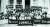 1912년 위싱턴에 집결한 칭화학당 출신 유학생. [사진 김명호]