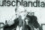 통일 직전인 1990년 9월 콜 총리의 모습. 통일 이후 경제 격변으로 동독 주민들이 불안해 할 때 콜 총리는 '꽃피는 경관'이라는 밑그림을 그렸으며, 그로 인해 많은 비판을 받았지만 그의 구상은 나중에 실현됐다. [사진 독일 연방문서보관소]