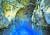 국내에서 유일하게 지정된 유네스코 자연 유산은 제주 화산섬과 용암동굴이다. 사진은 거문오름 용암동굴. [사진 제주도]