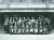 청나라 말기 즈리(直隸)총독 위안스카이(앞줄 왼쪽 다섯째)는 미국 서적 번역에 관심이 많았다. 영어 번역관을 자주 찾았다. [사진 김명호]
