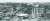 미국 공사관 경내에 건설 중인 미 해병대 막사. 1918년 베이징. [사진 김명호]