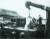 협화의원 기공식에 참석한 록펠러 주니어(앞줄 모자 든 사람). 1917년 가을, 베이징. [사진 김명호]
