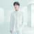 13일 발매한 콘서트 실황 음반 'Purify'. [사진 크레디아]