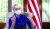 한국을 방문 중인 웬디 셔먼 미국 국무부 부장관이 23일 오후 서울 중구 정동 주한미대사관저에서 중앙일보와 인터뷰하고 있다. 임현동 기자