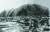 1910년대, 저우커우덴의 용골산. [사진 김명호]