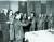1975년 군 지휘관을 접견하는 박정희 대통령. 맨 왼쪽이 당시 서종철 국방장관. 그 옆이 노재현 합참의장으로 보인다. [중앙포토]