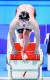 황선우(수영 자유형 100m 5위)