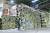 22일 오전 서울 중구 재활용선별장에 쌓여있는 재활용 잔재물. 선별 작업 후 남은 쓰레기로 대부분 재활용되지 않고 소각된다. 정준희 인턴기자