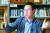 케임브리지대 과학사-과학철학과 장하석 석좌교수. 최근 국내에 번역 출간된 『물은 H2O인가?』에서 과학 다원주의 주장을 펼쳤다. [중앙포토]
