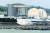 탈원전 정책을 내세운 문재인 정부는 2018년 수명연장을 통해 가동 중인 월성1호기에 대해 안전성 등을 이유로 조기 폐쇄를 결정했다. 월성1호기(왼쪽)와 신월성1호기. [중앙포토]