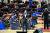 1일 국립극장 해오름극장 재개관 기념 공연 '천년의 노래'에 솔리스트로 나섰다. [사진 국립극장]