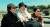 DMZ영화제 개막작 '수프와 이데올로기'는 오사카에서 태어난 재일코리안의 삶을 그렸다. [사진 도후(東風)]