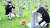 국립묘지 의전단이 고인에게 헌화 및 참배하는 모습을 찍어 전송하는 국가보훈처의 '헌화·참배 사진 전송 서비스'. [사진 국가보훈처]