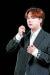 테너 존노는 19일 예술의전당 콘서트홀에서 첫 독창회를 연다. 김현동 기자