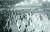 동대문 실내스케이트장 모습. 1964년 초 문을 연 국내 첫 실내 빙상시설이었다. [중앙포토]