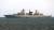 독일 연방 해군 소속 구축함 바이에른함이 한국과 호주, 일본을 방문할 예정으로 출항했다. 바이에른함은 대북 유엔 제재 감시 업무 등을 지원할 계획이다. [사진 독일연방문서보관소]