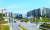 서울 강남 접근성이 좋고 녹지가 많아 최적의 주거지라는 평가를 받고 있는 성남시 대장동 도시개발사업지구 전경. [연합뉴스]