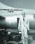 중국을 떠나는 스튜어트. 1949년 8월 2일, 난징. [사진 김명호]