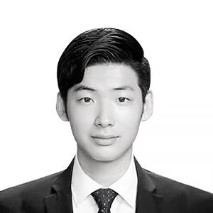 정진호 프로필 사진
