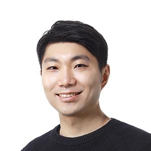 허정원 프로필 사진