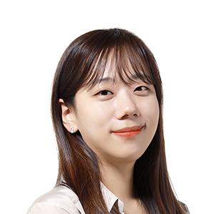 남수현 프로필 사진