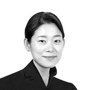 김호정 프로필 사진