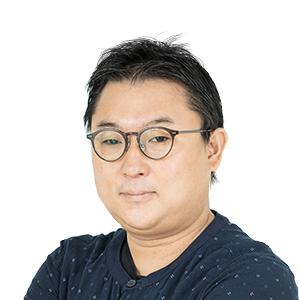 김효경 프로필 사진
