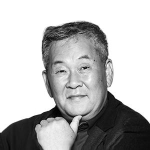 박정호 프로필 사진