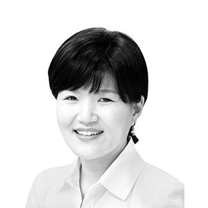 박현영 프로필 사진