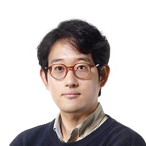 윤성민 프로필 사진