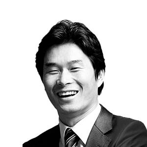 장정훈 프로필 사진
