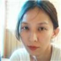 유주현 프로필 사진