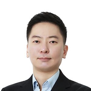 김민중 프로필 사진