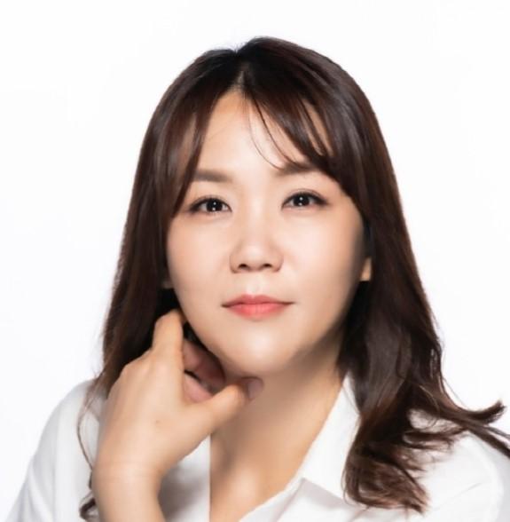 이영희 프로필 사진