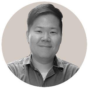 김대영 프로필 사진