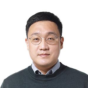 김기정 프로필 사진