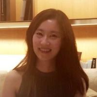 김지혜 프로필 사진